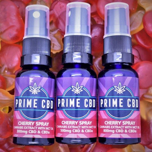 Spray-Cherry-cbd