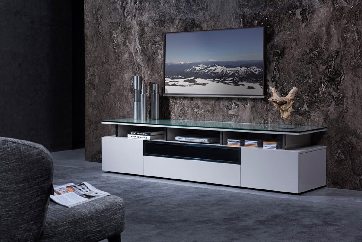 Image Result For European Modern Furniture