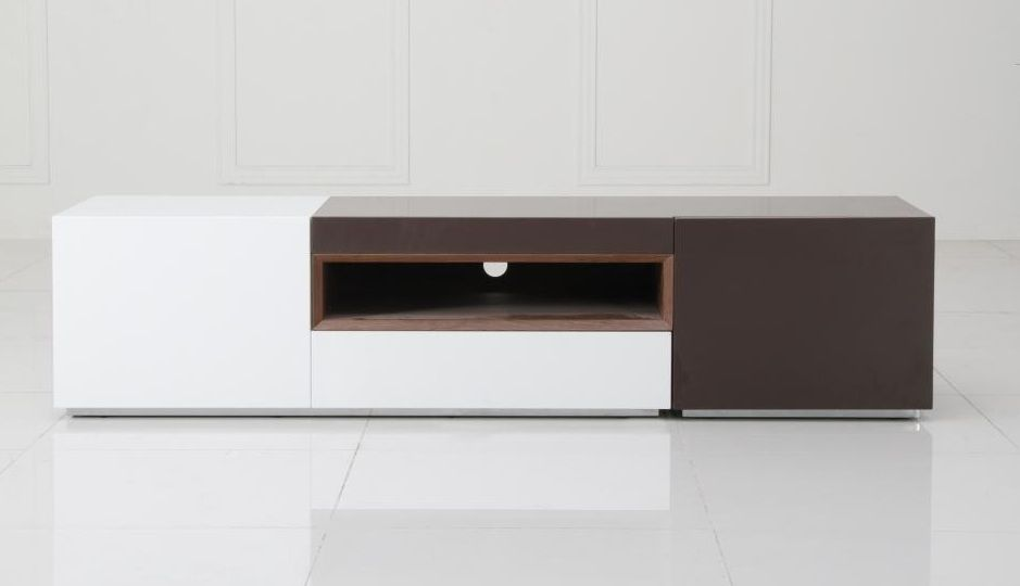 Hidden flat screen tv cabinets for Tv cabinets hidden flat screens