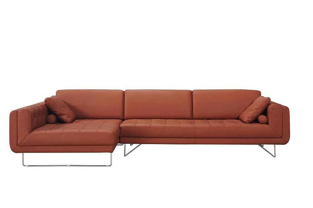 Quality Bedroom Furniture