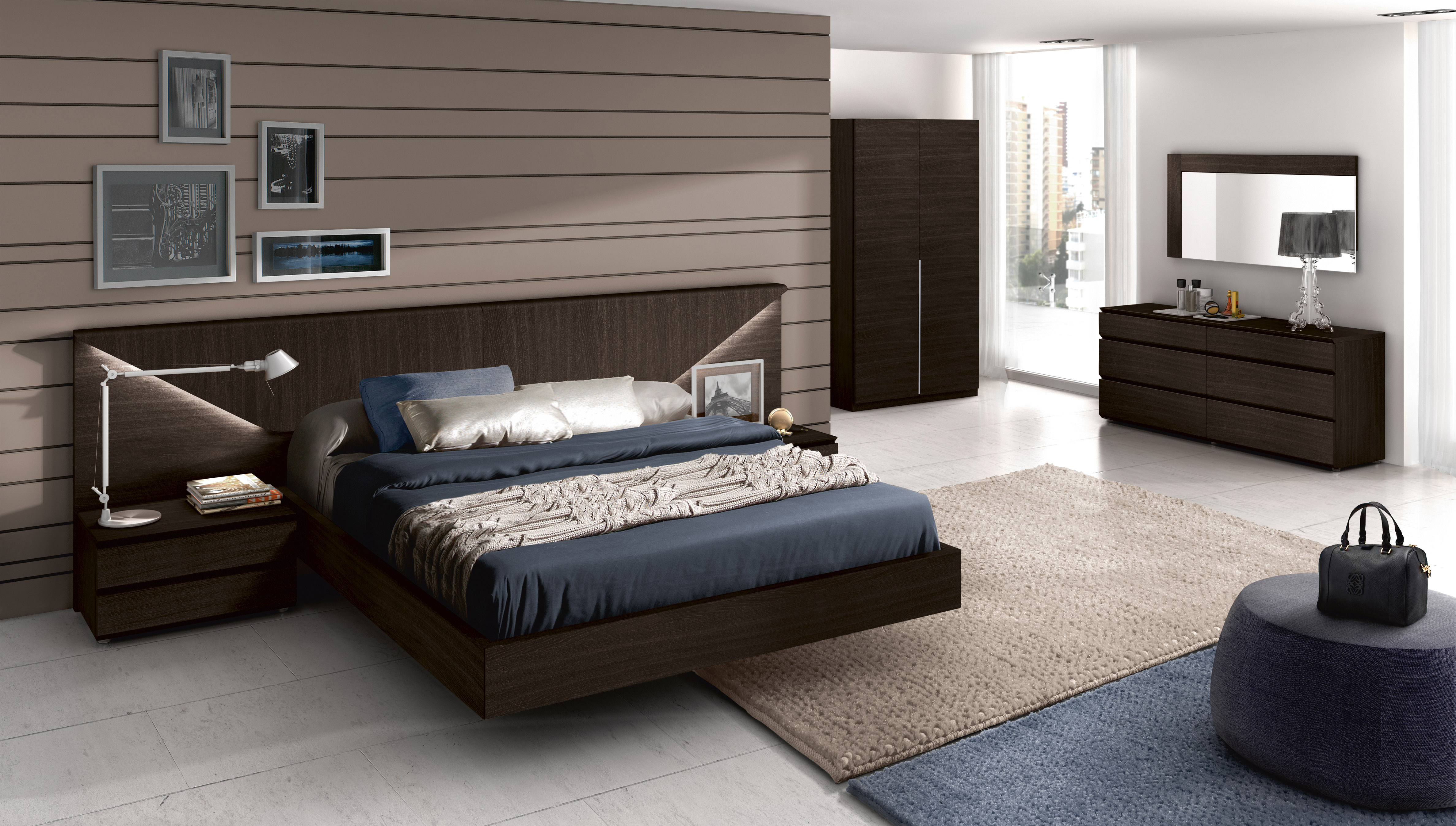 Unique Wood Luxury Bedroom Sets Paterson New Jersey GC501 Bedroom Sets Collection  Master Bedroom Furniture
