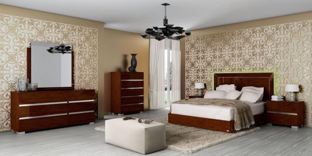 Most Recent Luxurious Bedroom Furniture Sets ‹ htpcworks — Awe