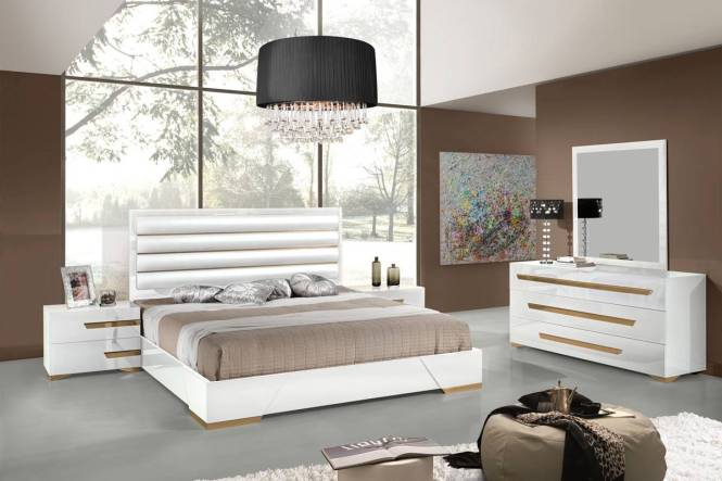 Bedroom Sets Nyc wonderful bedroom sets nyc new york which offer decorating best on