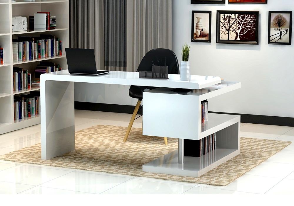 Image Result For Designer European Furniture