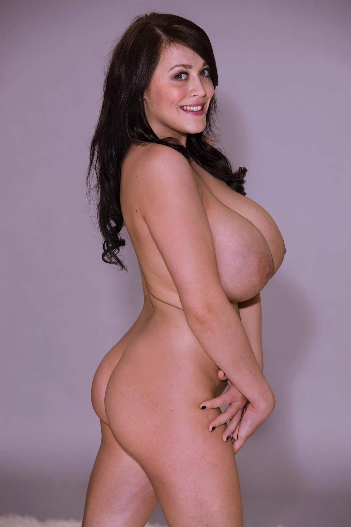leanne crow fully nude