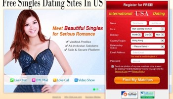 free online dating site in united state