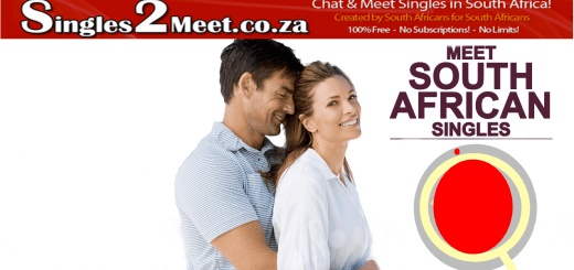 100 free black dating sites in south africa