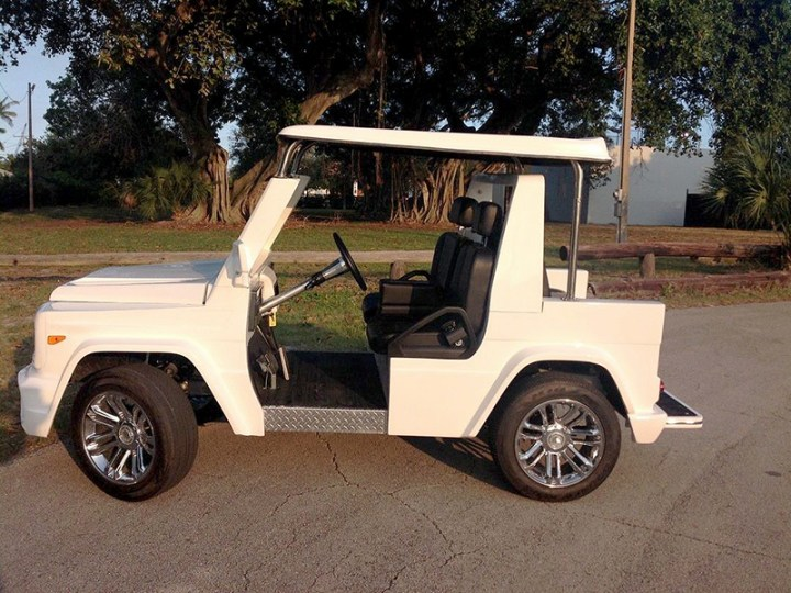 e wagon golf cart, e wagon golf car, e wagon