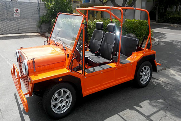 moke golf car, moke golf cart, moke rental, golf cart, golf car
