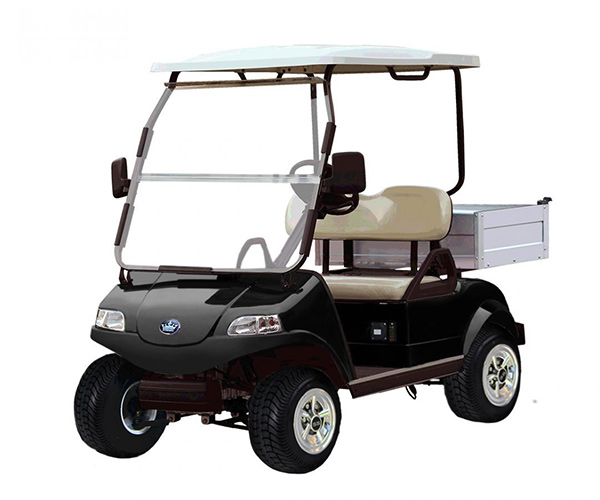 evolution turfman 200 golf cart, turfman 200 golf cart, golf cart
