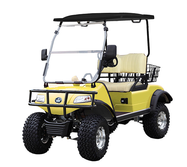 evolution forester 2 passenger golf cart, forester 2 passenger golf cart, 2 passenger golf cart