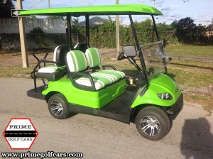 icon i40, icon electric vehicles palm beach, icon i40 golf cart