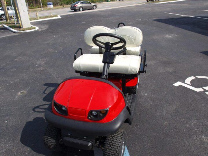 cricket rx 5 mini golf cart, cricket mini carts, mini golf cart