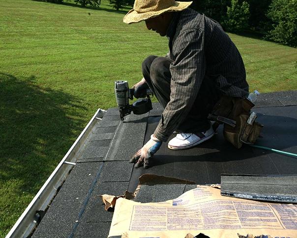 Home Prime Handyman Solutions