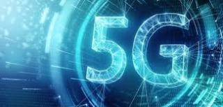 What is 5G Technology? | 5G in India | 5G टेक्नोलॉजी क्या है? | 5G In Hindi