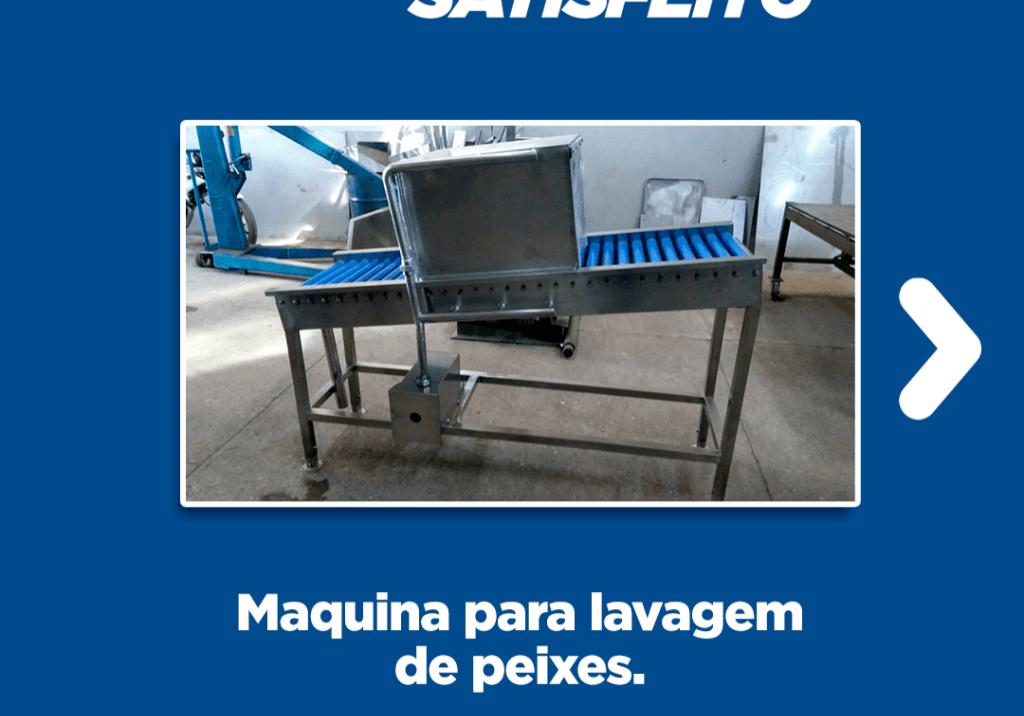 Cliente-Satisfeito-Capa-14608