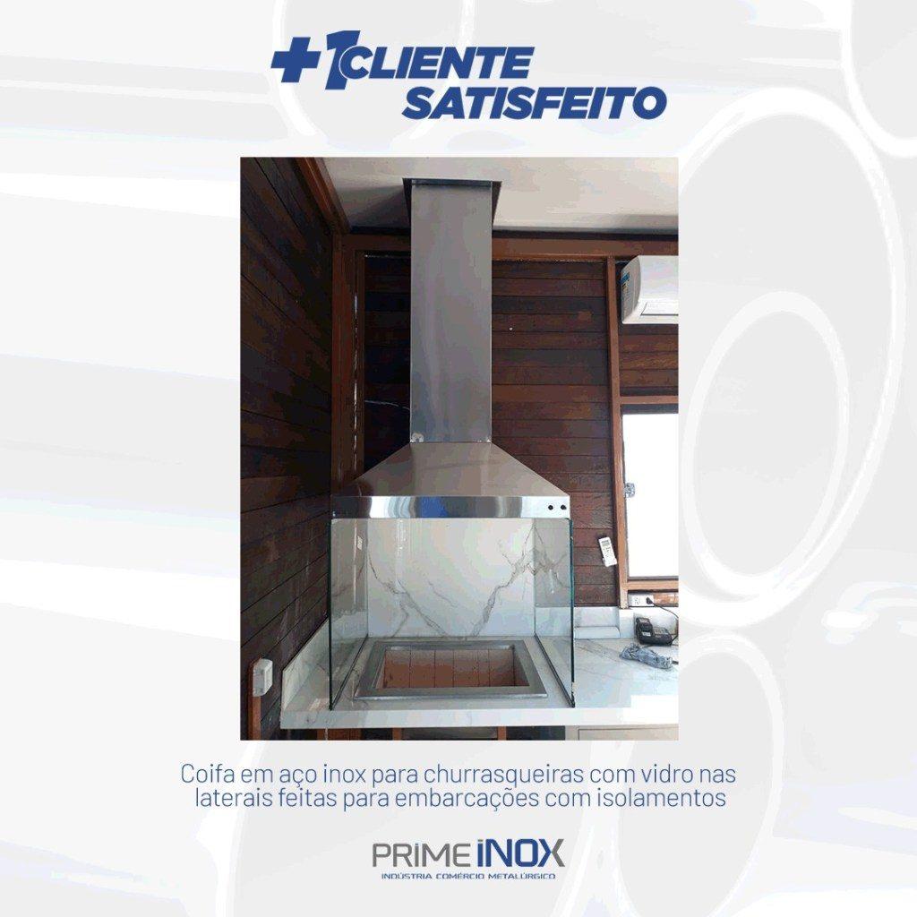 cliente-satisfeito-prime-inox-04