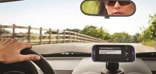 How To Use GPS On Samsung Galaxy S3