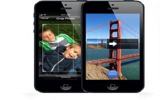How To Edit Photos And Trim Videos On iPhone 5
