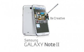 How To Use Gmail On Samsung Galaxy Note 2