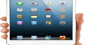 How To Customize Your iPad Mini