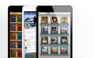 How To Use Apps On iPad Mini