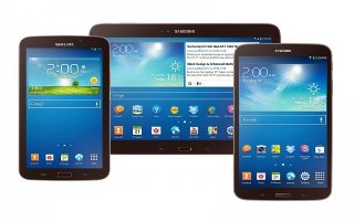 How To Reset - Samsung Galaxy Tab 3