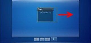 How To Use Widgets - Samsung Galaxy Tab 3