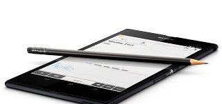 How To Use Xperia Keyboard - Sony Xperia Z Ultra