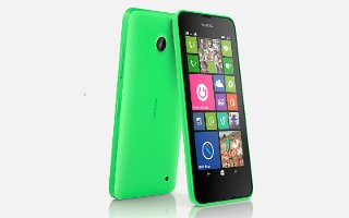 How To Block - Nokia Lumia 630
