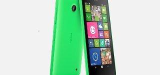 How To Block - Nokia Lumia 630