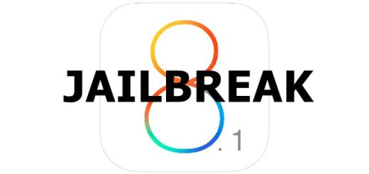 How To Jailbreak iOS 8.1 With Pangu 8 On iPhone, iPad, And iPod