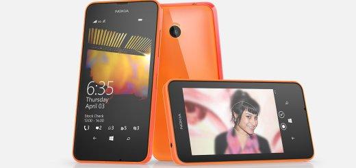 Nokia Lumia 635 Costs $99 From Newegg