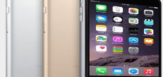 How To Make Emergency Calls On iPhone 6 Plus