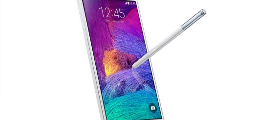 Sprint And T-Mobile Galaxy Note 4 Users Now Got CyanogenMod 12