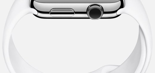 Apple Watch Can Track Blood Glucose Levels, Company Designing App