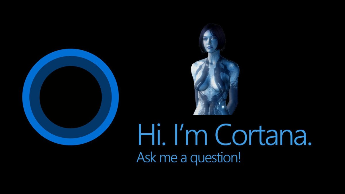Microsoft Brings Cortana To Android Lock Screen