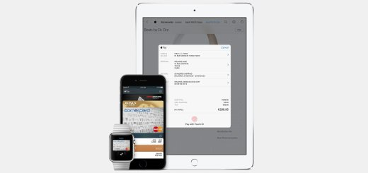 how to connect apple pay to doordash