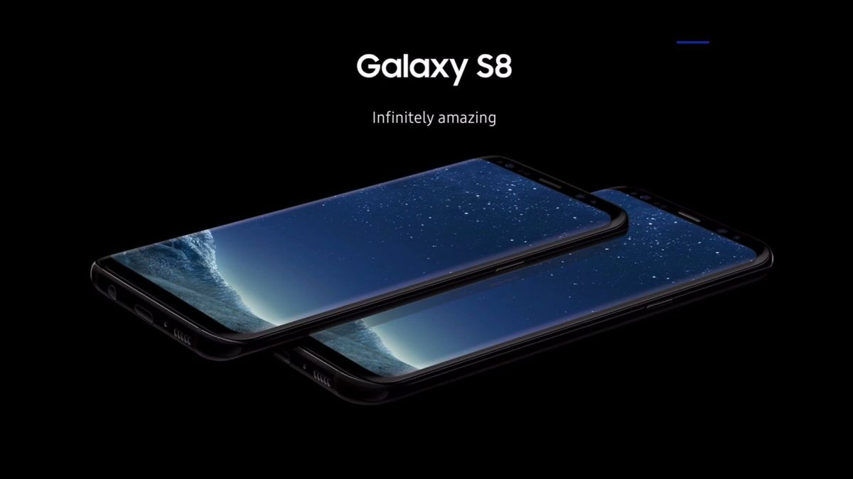 Report Shows Samsung Galaxy S8 Costs More Than iPhone 7 To Manufacture