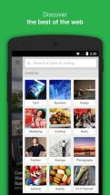 Feedly For Android
