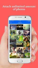 Diaro - Android