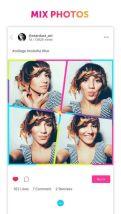 PicsArt Photo Studio For iOS