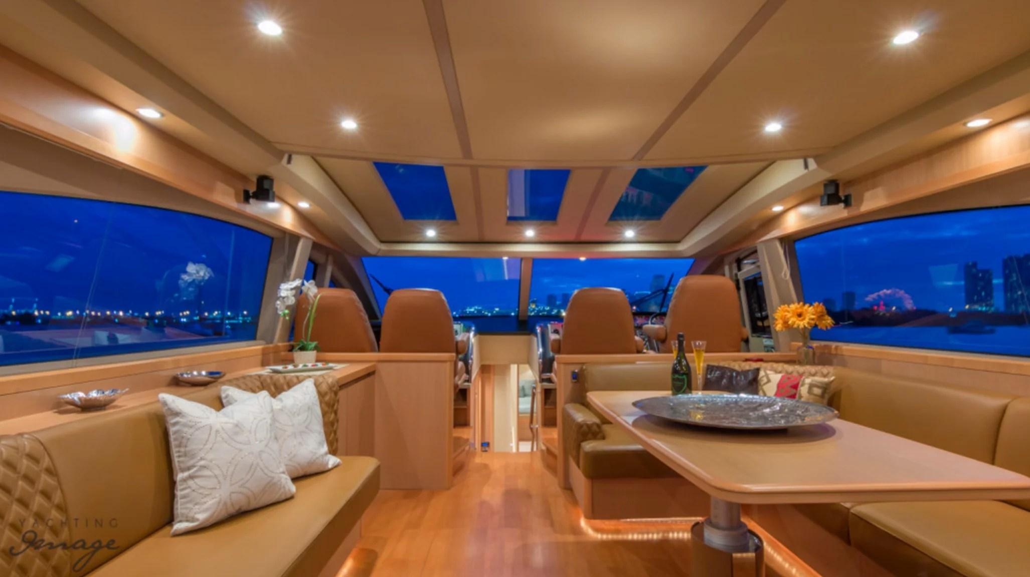 Contact Us Prime Luxury Rentals