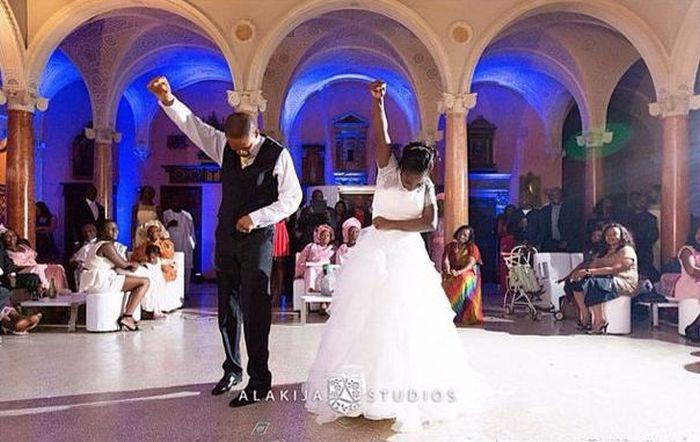 Favourite Songs Wedding