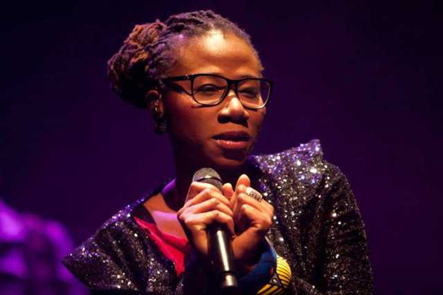 i am afraid of fetish people – Singer, Asa reveals