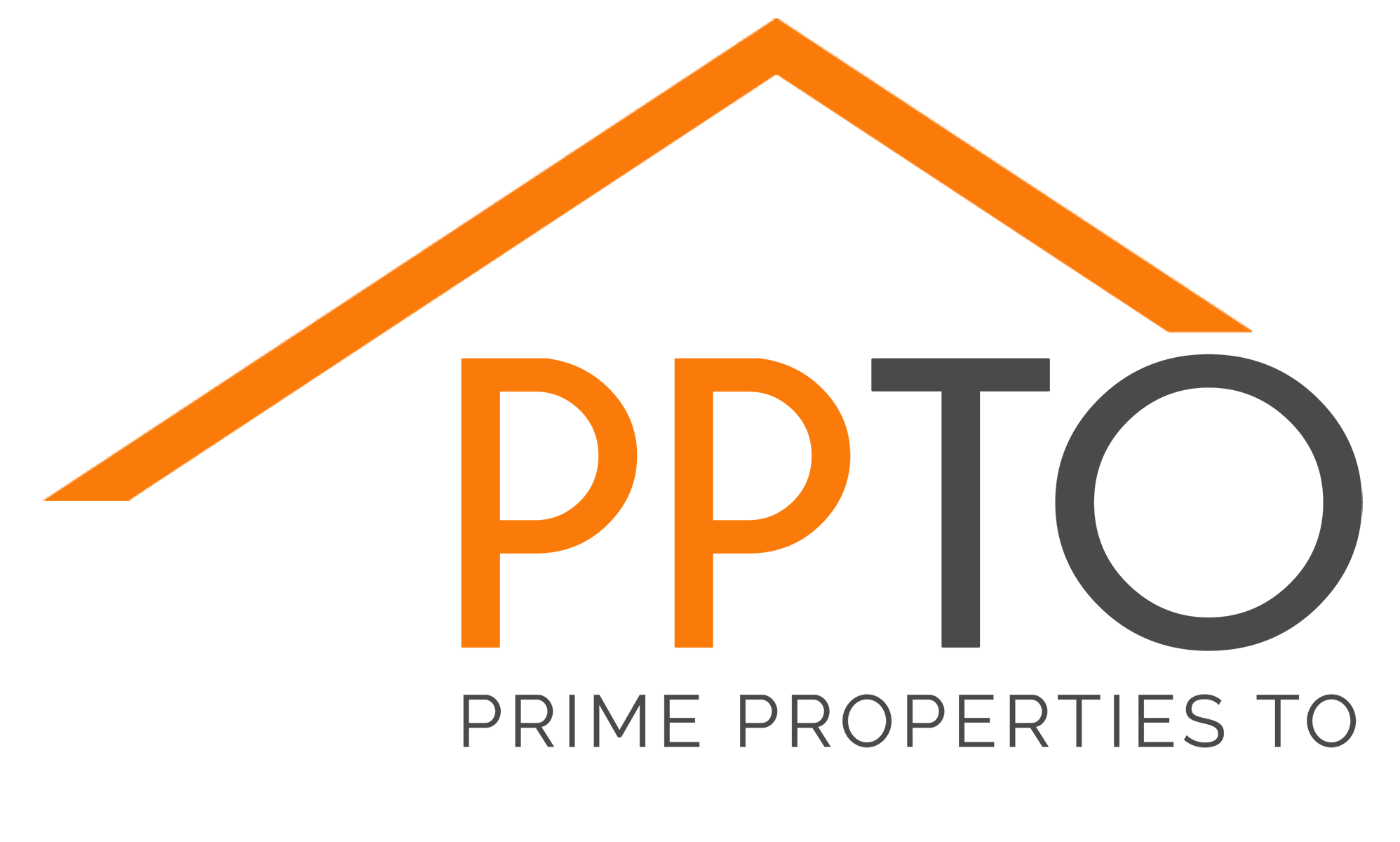 Prime Properties TO