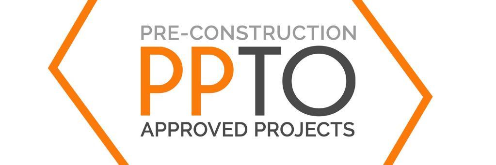 Toronto Pre-construction