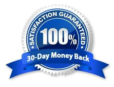 Резултат со слика за 100 satisfaction guarantee