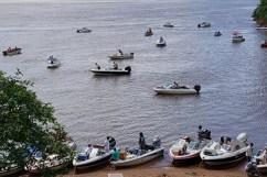 Pesca - Eldorado