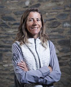 Gemma Adellach